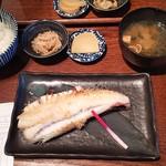 大衆魚酒場 福松 -