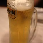 71863025 - 生ビール
