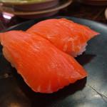 回転寿司 花まる -