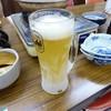 とやま旅館 - ドリンク写真:大山Gビール