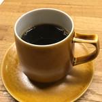 テーラード・コーヒー・ブリュワーズ -