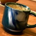 スターバックスコーヒー - ドリップ コーヒー