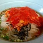 芳華 - 冷麺(大) 激辛
