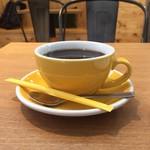 71878337 - ブレンドコーヒー