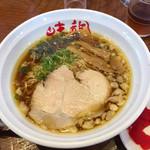 味龍 - 尾道ラーメン