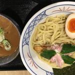 71879242 - つけ麺
