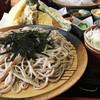 とり井 - 料理写真: