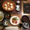 Onjukuyagura - 料理写真: