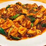 中國菜 神谷 - メイン写真: