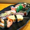桂寿司 - 料理写真: