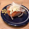 もりもり寿し - 料理写真:2017年08月22日  オニオンサーモン