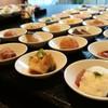 石苔亭いしだ - 料理写真:朝食 31膳