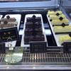 哈肯铺 - 料理写真:ケーキ