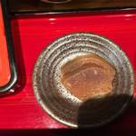 美味鰻彩 うな次郎 -