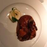 71898330 - 大山鶏のロテサリー