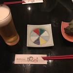 和彩Dining 風 -