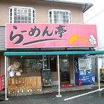 ぐぅ - Nara-Gu08facade2