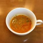 71900914 - スープ