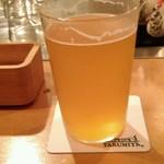 71902741 - 京都醸造