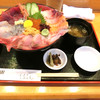 魚ごころ季魚喜人 渚店