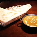 ガネーシャキッチン - 料理写真: