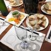 ワインショップ・エノテカ - 料理写真: