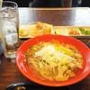 アジアン食堂 KUU - 料理写真: