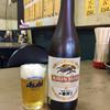 栄楽中華店 - ドリンク写真:ビール中瓶