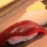寿司酒場しもやま -