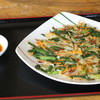 和・韓 創作料理 味喜園 - 料理写真: