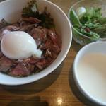 De Salita 市ヶ谷 -