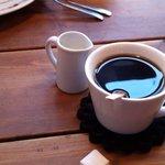 7192264 - セットのコーヒー