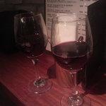 7192931 - 本日のお勧めワイン
