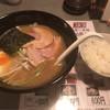 麺屋 花琵 - 料理写真: