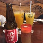 71924009 - 石垣島地ビール