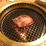 炭火焼肉 やきや - 料理写真: