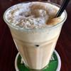 タチカワ カフェ - ドリンク写真: