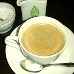 7193954 - コーヒー