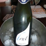 7193985 - Zardetto Private Cuvée Brut