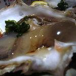 海鮮料理深川 -