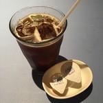 71931454 - アイスコーヒー