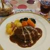 Suisugashibazeru - 料理写真: