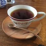 ソシエテ - 紅茶