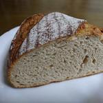 71949646 - ドイツパン