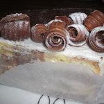 7195388 - アルザス塩のバターケーキ