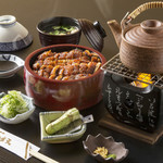 日本料理 小伴天 - 料理写真: