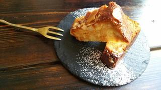 パウンドケーキのお店 CafeRain 札幌円山本店