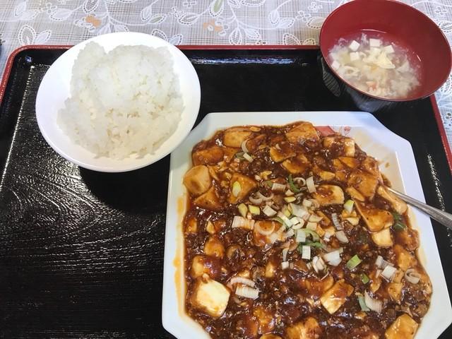 福山・府中 中華料理 おすすめ ... - r.gnavi.co.jp