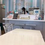 Hawaiian Cafe & Bar Tee-Tee -