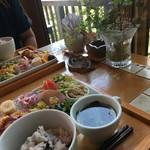 cafe MURO -